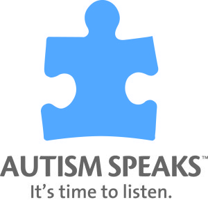 Autism-Speaks-Logo-300x292