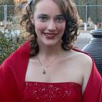 Hannah Van Nevel