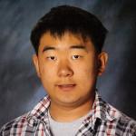 Kevin Kang