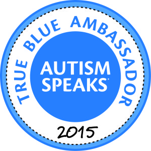 True Blue Ambassador Seal MASTER 2015 (2)