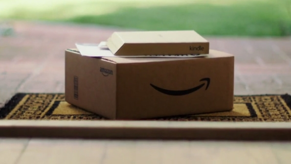 amazon-smile-hero