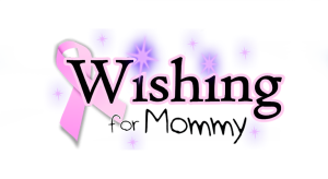 em0995_wishing-for-mommy