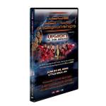 worlds-dvd-2008