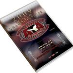 worlds-dvd-2009
