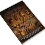 worlds-dvd-2010