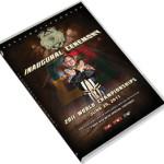 worlds-dvd-2011